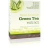 Olimp - Green Tea ( 60 Kaps)