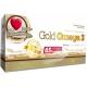 Olimp - Gold Omega 3 ( 60 Kaps)