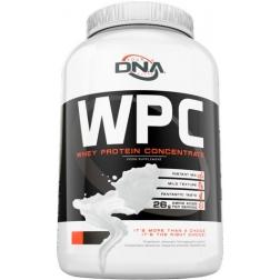 DNA - WPC Whey Protein Complex (2270g)