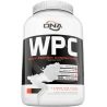 DNA - WPC Whey Protein Complex (2270g)