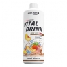 Best Body Nutrition - Low Carb Vital Drink ( 1 Liter )