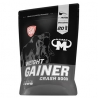 Mammut Weight Gainer ( 1400g)