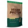 Biotech USA - Vegan Protein (500g)