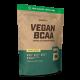 Biotech USA - Vegan BCAA ( 360g)