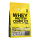 Olimp - Whey Protein Concentrate (700g)