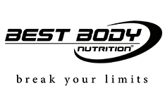 Best Body Nutrition in Dortmund kaufen